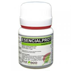 Plagron Seed Booster Plus 10ml - Imagen 1
