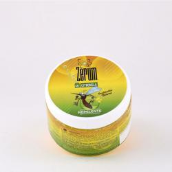 Zerum Gel Citronela Repelente Natural 400gr