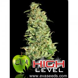 Eva Seeds High Level Fem - Imagen 1