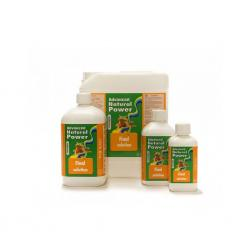 Advanced Hydroponics Of Holland Natural Power Final Solution (250ml a 5L) - Imagen 1